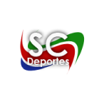 Content logo scdeportes