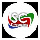 Content logo scdeportes