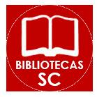 Content logo bibliotecas