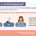 Thumb redes sociales coronavirus general tw 02