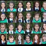 Thumb collage alumnas sc