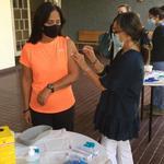 Thumb vacuna infl