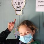 Thumb tip 3  y 4  importancia de abp  32