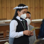 Thumb comunion 4c ceremonia  115